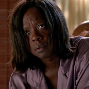 Annalise-210.png