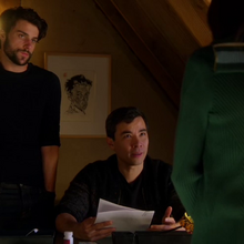Coliver-Laurel-515.png