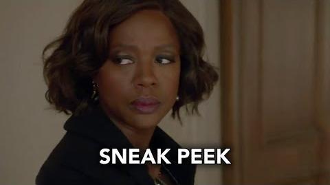 How_to_Get_Away_with_Murder_1x14_1x15_Sneak_Peek_(Season_Finale)