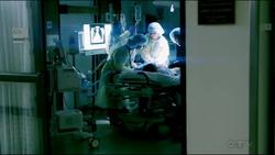 Laurelsatthehospital-305.png