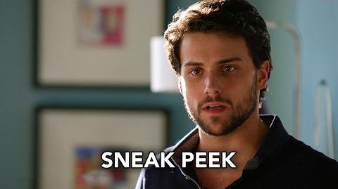 """How_to_Get_Away_with_Murder_3x13_Sneak_Peek_""""It's_War""""_(HD)_Season_3_Episode_13_Sneak_Peek"""