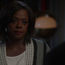 Annalise-602.png