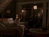 Casa de Bonnie