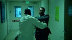 Frank-hospital-206.jpg