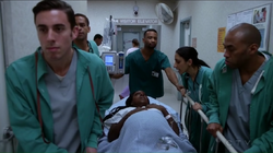 Annalise-hospital-214.png