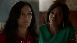 Eve-Annalise-201.png