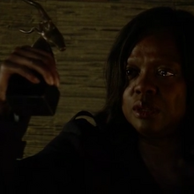 Annalise-wes-2-210.png