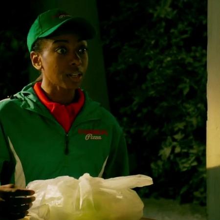 Repartidora de Pizza-509.png