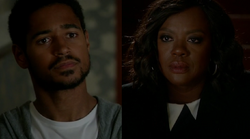 Annalise-Wes-306.png
