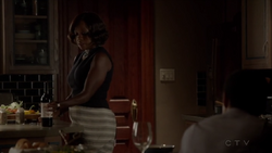 Annalise-Wes-201.png