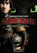 Comment dresser votre dragon 2014 fr