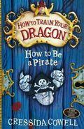Comment devenir un pirate 2010 en (2)