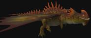 Dragon non-nommé 2 (1)