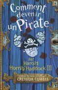 Comment devenir un pirate 2005 fr