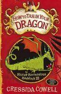 Comment dresser votre dragon 2010 en (2)