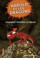 Comment devenir un pirate 2011 fr