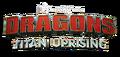 Titan Uprising logo.png