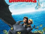 Dragons (film)