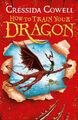 Comment dresser votre dragon 2017 en - Couv