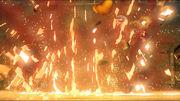 Explosion d'un oeuf de Terreur Terrible.jpg