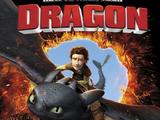 Dragons (jeu)