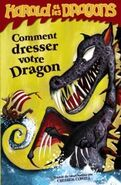 Comment dresser votre dragon 2010 fr