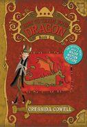 Comment dresser votre dragon 2010 en