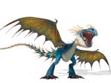 Dragon Vipère (Franchise)