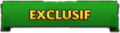 Exclusif Logo.png