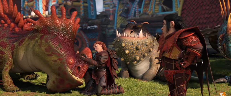 Dragons 3 - Valka et les dragons.png