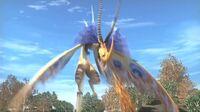 Dragons Par delà les rives Saison 3 Episode 3 Chant Funeste.jpg