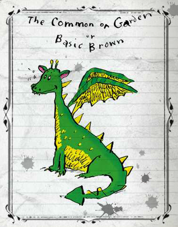 Petit Brun
