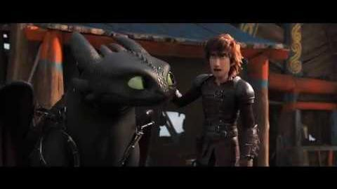 Dragons_3_-Bande_Annonce_VF