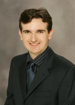 Craig Thomas.png