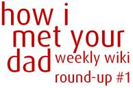 HIMYD Weekly -1.png