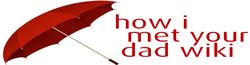 How I Met Your Dad Wiki