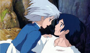 Animepaper-net picture-standard-anime-howls-moving-castle-sophie-and-howl-30435-cheungygirl-preview-7ab435ae