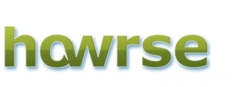 Logo-equideow.png