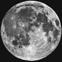 Mond Sonnensystem.jpg