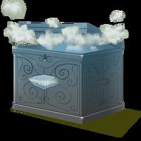 Wolkenfetzenpaket.png