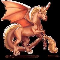 Drakorn