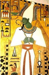 Osiris Gottheit.jpg