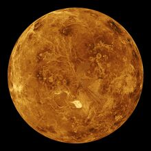 Venus Sonnensystem Planet.jpg