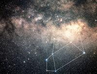 Schütze Sternbild.jpg