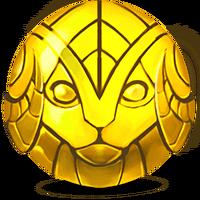Goldenes Vlies.png
