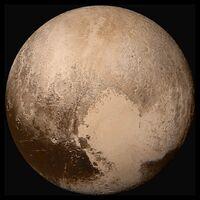 Pluto Planet Sonnensystem.jpg