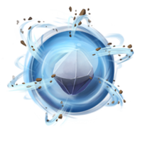 5th-element-air-1-.png