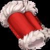 Weihnachten bandagen