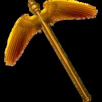 Hermes Flügel.png