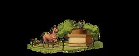 Vente-chevaux-1-.png